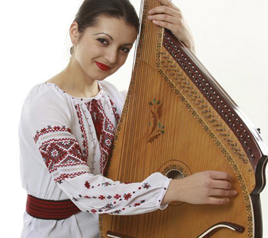 Kateryna
